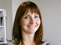 Anette Thomsen