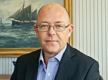 Jens Buchhave