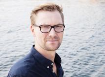 niklas_johansson