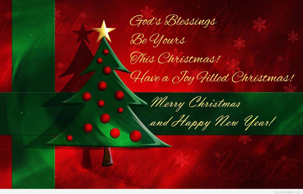 merry-christmas-quotes-for-cards-ltcl2mhh2