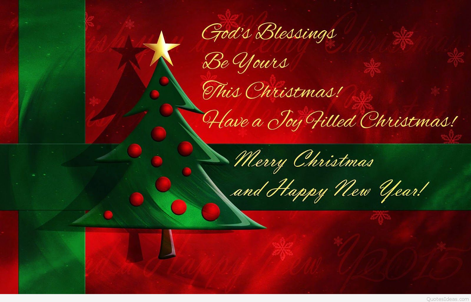 Elegant Merry Christmas Quotes For Cards Ltcl2mhh2
